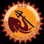 ASU-CRU_KA1